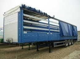Сдвижные конструкции и шторные механизмы